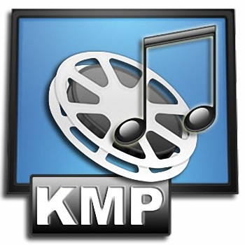 The KMPlayer 3.8.0.123 (2014) РС